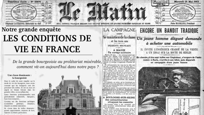Le_Matin BAT (copie).jpeg