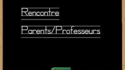 Réunion Parents Professeurs.PNG