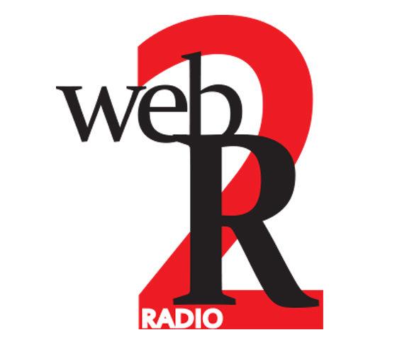 Web2r.jpg